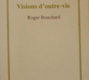 Vision d'outre-vie-0