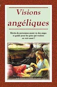 Visions angéliques T1-0