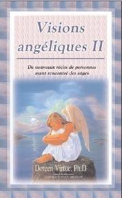 Visions angéliques T2-0