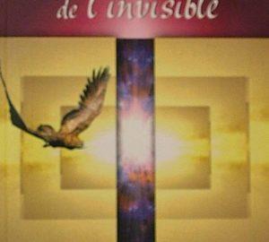 Voyageuse de l'invisible-0