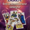 Tarot outil de développement intérieur-0