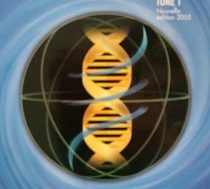 L'ADN démystifié. Tome 1-0
