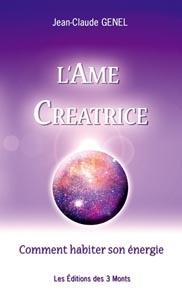 L'âme créatrice-0