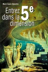 Entrez dans la 5e dimension-0