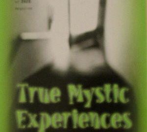True mystic experiences-0