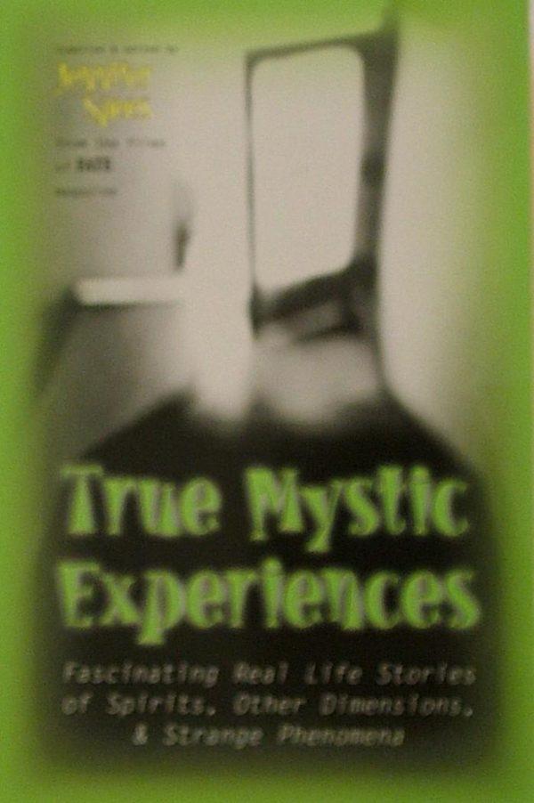 True mystic experiences-0