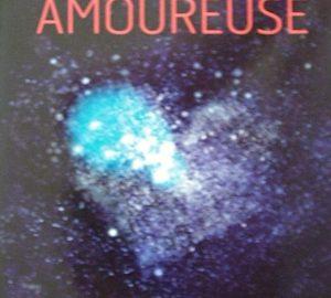 L'astrologie amoureuse-0