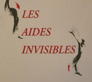 Les aides invisibles-0