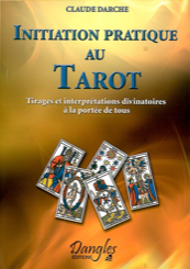 Initiation pratique au tarot-0