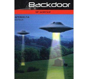 Backdoor-0