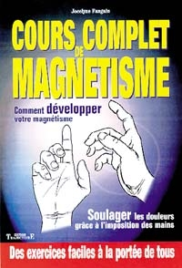Cours complet de magnétisme -0