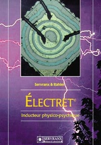 Electret -0