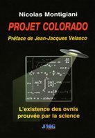 Projet Colorado-0