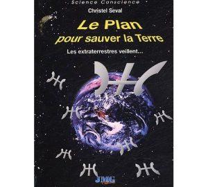 Le Plan pour sauver la Terre -0