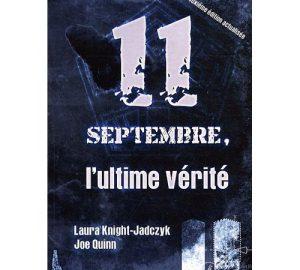11 septembre, l'ultime vérité -0