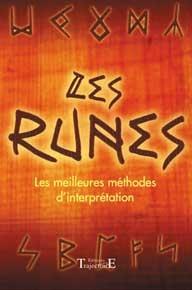 Les runes : Les Meilleures méthodes d'interprétation -0