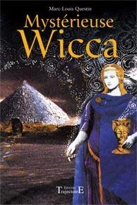 Mystérieuse Wicca-0