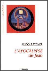 L'Apocalypse de Jean-0