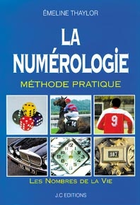La numérologie méthode pratique-0