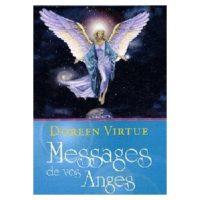 Messages de vos anges-0