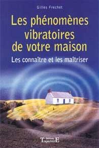 Les phénomènes vibratoires de votre maison-0