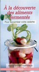 A la découverte des aliments fermentés-0