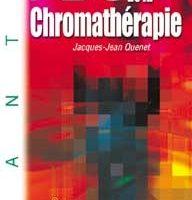 ABC de la chromathérapie-0