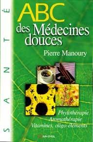 ABC des médecines douces-0