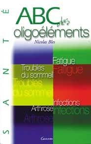 ABC des oligoéléments-0