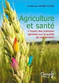 Agriculture et santé-0