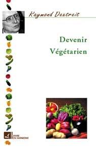 Devenir végétarien-0
