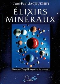 Elixirs minéraux-0