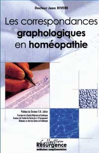 Les correspondances graphologiques en homéopathie-0