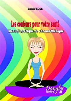 Les couleurs pour votre santé-0