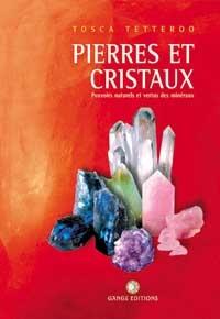 Pierres et cristaux-0