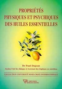 Propiétés physiques et psychiques des huiles essentielles-0