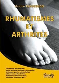 Rhumatismes et arthrites-0