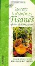Secrets et bienfaits des tisanes-0