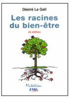 Les racines du bien- être -0