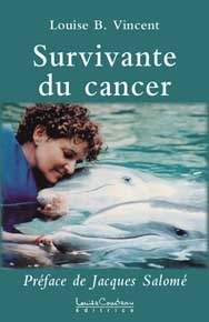 Survivante du cancer-0