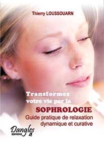 Transformez votre vie par la sophrologie -0