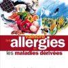 Vaincre les allergies et les maladies dérivées-0