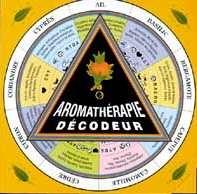 Vitamines et minéraux- Décodeur-0