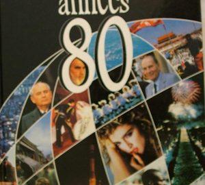 Images des années 80-0