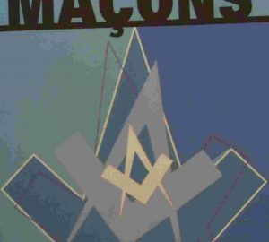 Les Francs-Maçons-0