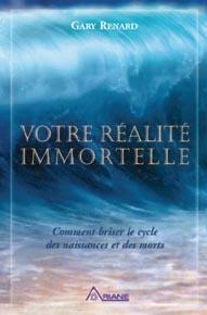 Votre réalité immortelle-0