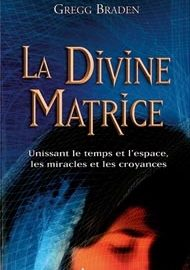 La divine matrice-0