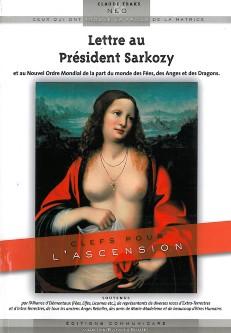 Lettre au Président Sarkozy-0
