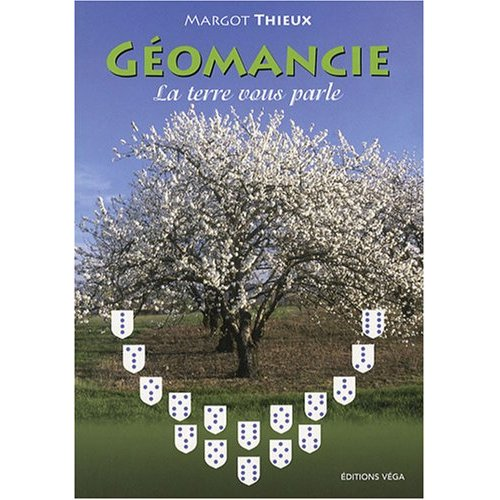 Géomancie : La terre vous parle -0