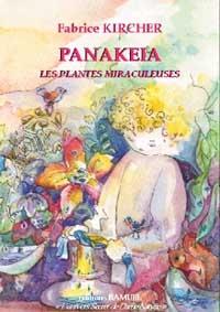 Panakeia-0